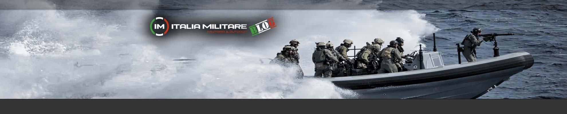 marina-militare-goi-banner-2