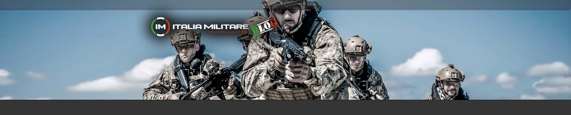 marina-militare-goi-banner-3