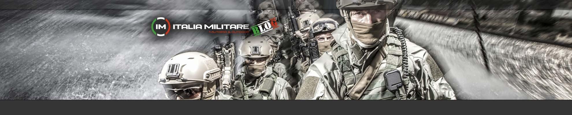 marina-militare-goi-banner-4