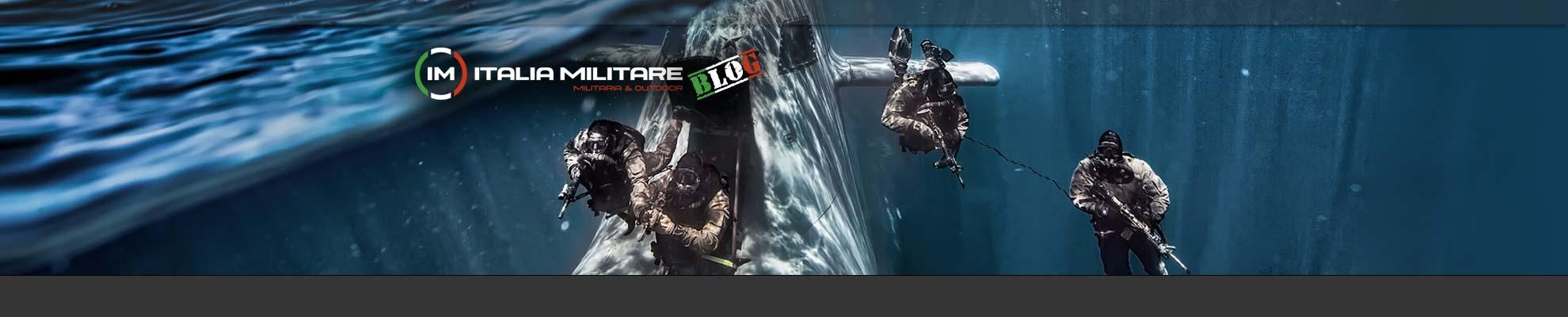 marina-militare-goi-banner-5